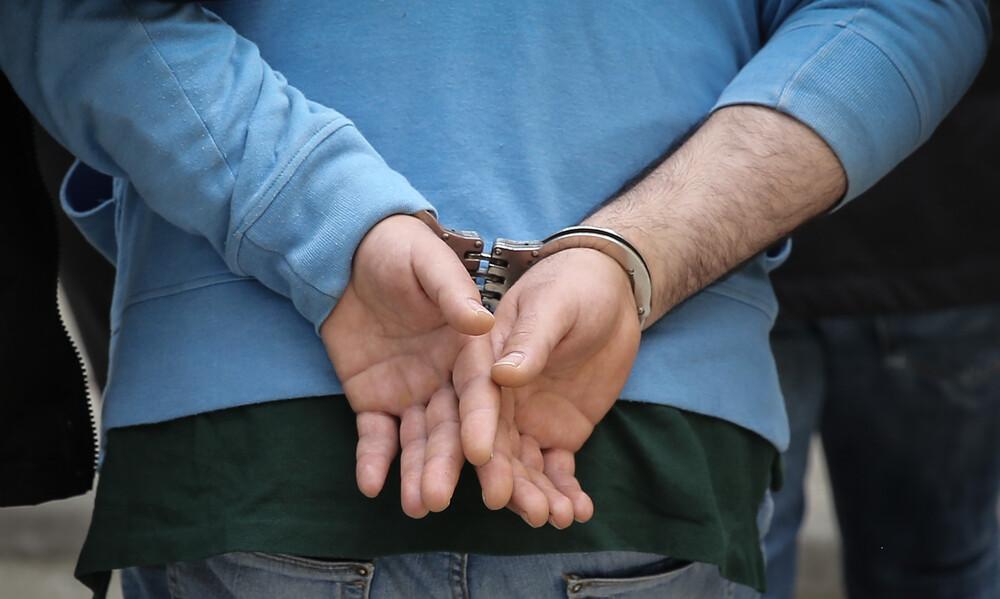 Προφυλακίστηκε κατηγορούμενος για την οπαδική συμπλοκή στα Χανιά!