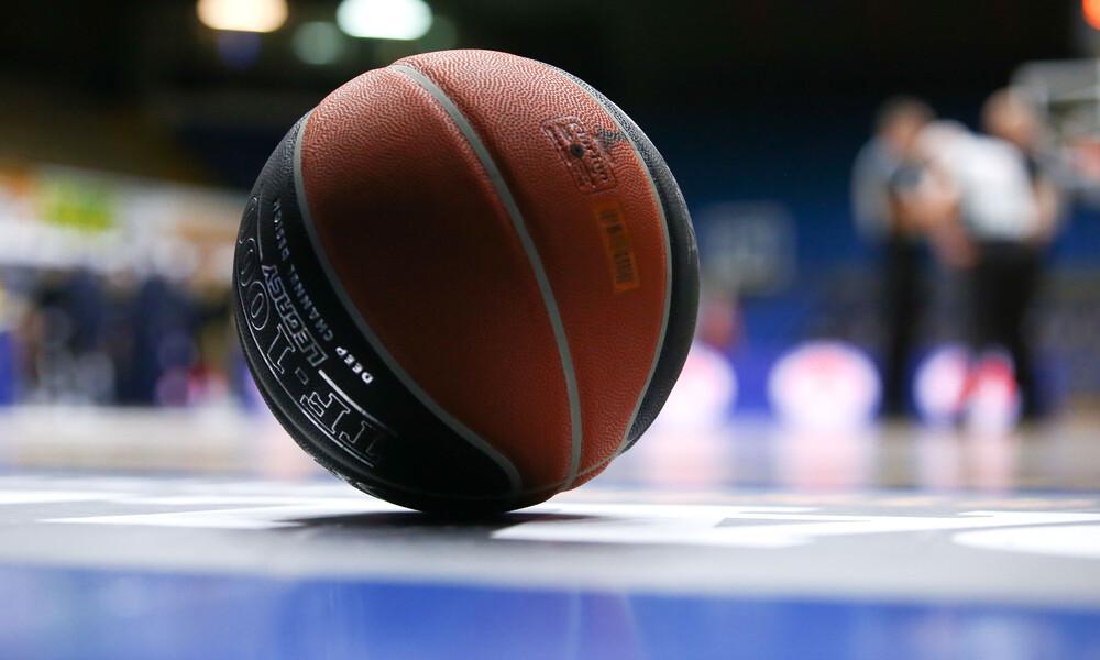 Basket League: Η βαθμολογία μετά τα παιχνίδια του Σαββάτου (13/03) - Το πανόραμα της διοργάνωσης