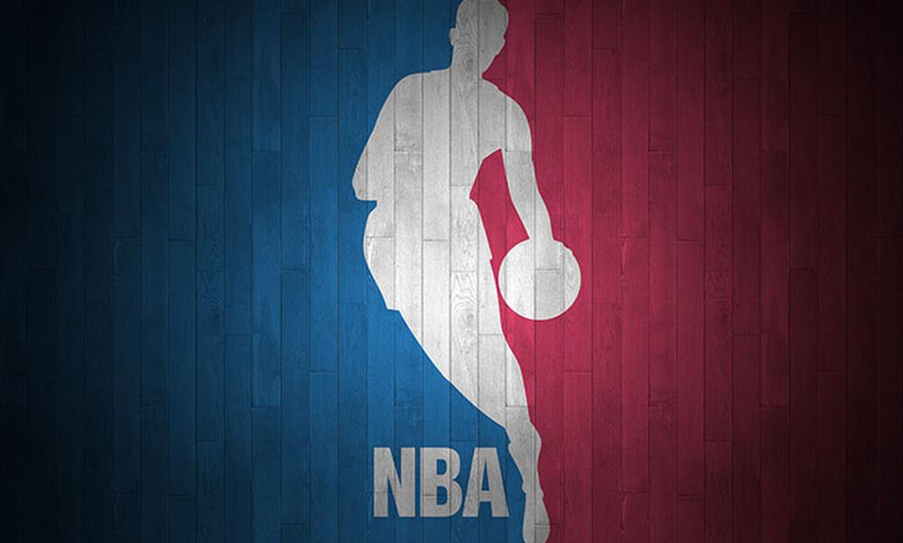 NBA: Τα αποτελέσματα της βραδιάς