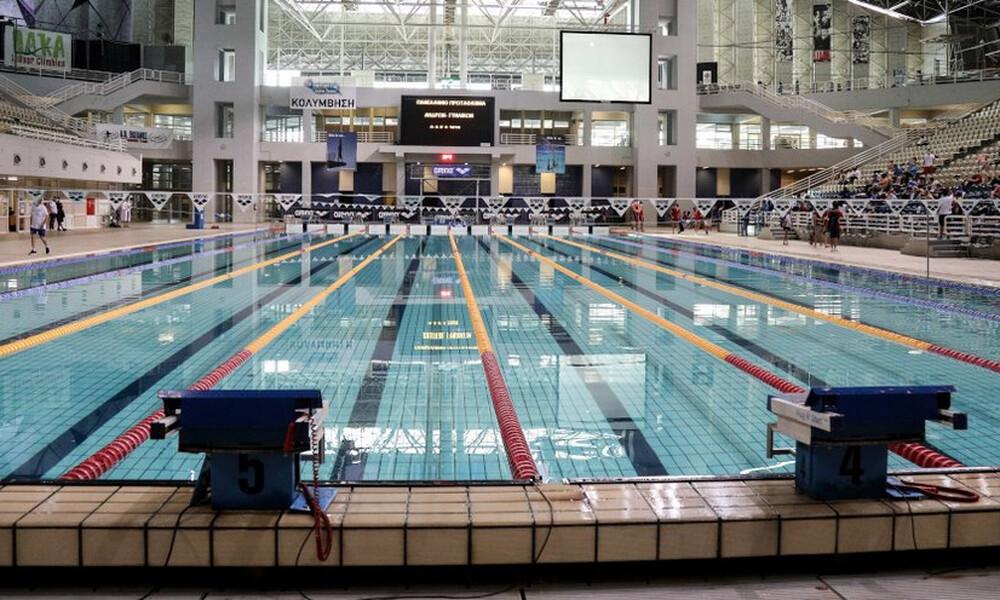 Κολύμβηση: Η απάντηση του σωματείου για τις κατηγορίες περί παρενόχλησης σε 10χρονα κορίτσια