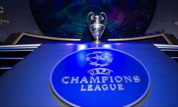 Στοίχημα: Πολλά γκολ στο Champions League και πρόκριση της Μπεσίκτας