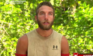 Survivor: Εξέλιξη «βόμβα» - Σκέψεις αποβολής του Κόρο από το παιχνίδι (photos+video)