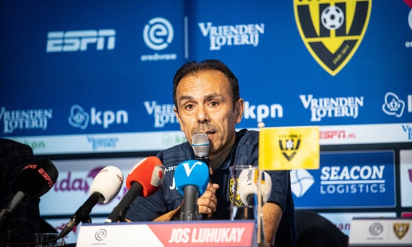 Φένλο: Αυτός είναι ο νέος προπονητής του Γιακουμάκη και των αδερφών Δώνη
