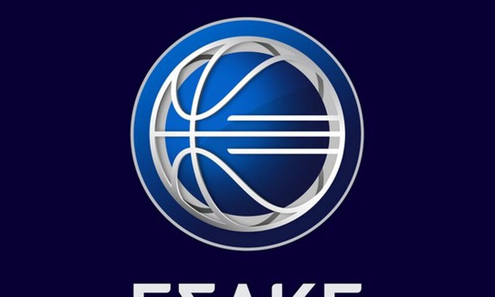 Basket League: Αναβολή και επίσημα στο Κολοσσός-Προμηθέας