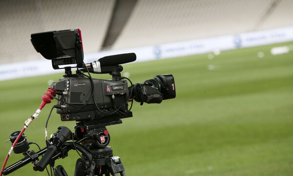 Super League: Νέο ενδιαφέρον για τα τηλεοπτικά δικαιώματα της Λίγκας