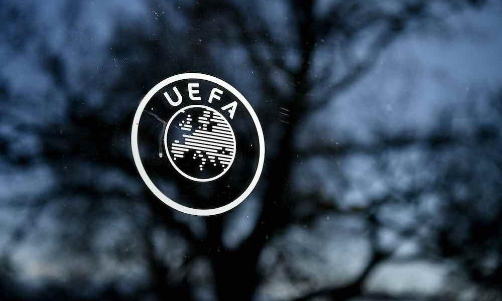 UEFA: Τότε ξεκινούν τα προκριματικά των ελληνικών ομάδων στην Ευρώπη