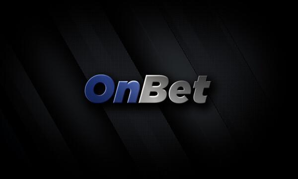 OnBet: Τι ποντάρουμε στην Euroleague, στα play offs της Super League και στα ευρωπαϊκά πρωταθλήματα