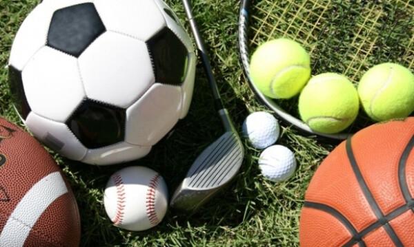 Υφυπουργείο Αθλητισμού: Το έγγραφο προς τους λοιμωξιολόγους για επανέναρξη των πρωταθλημάτων
