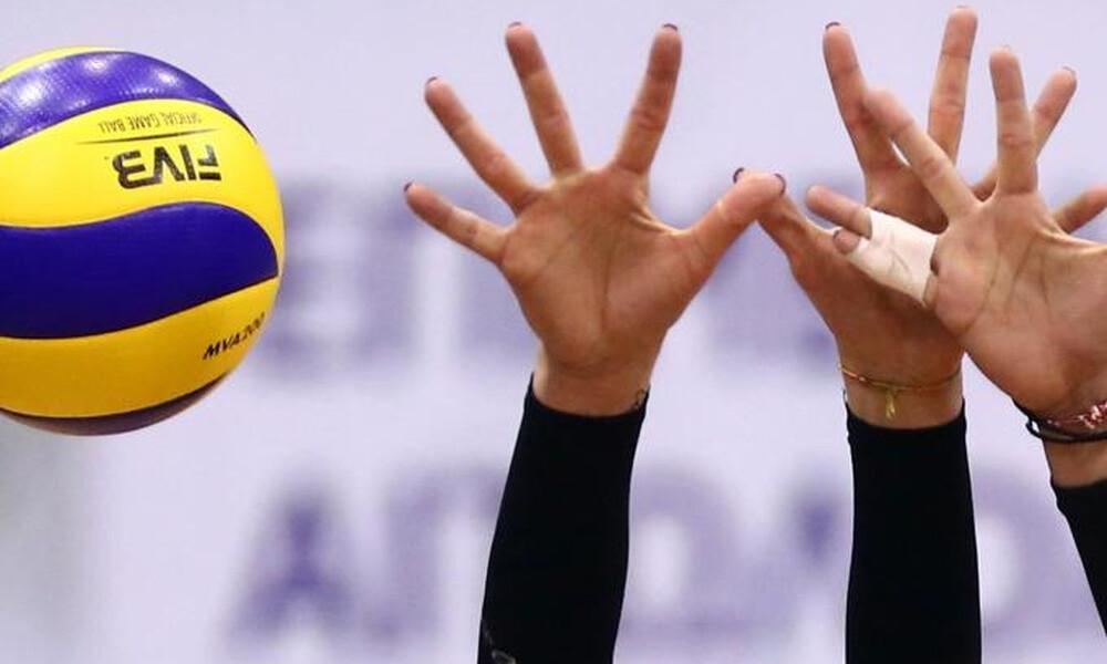 ΕΟΠΕ: Το άνοιγμα του αθλητισμού φέρνει έκτακτη τηλεδιάσκεψη