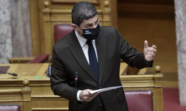 Υφυπουργείο Αθλητισμού-Αυγενάκης: Συγχαρητήρια στις νέες διοικήσεις ομοσπονδιών