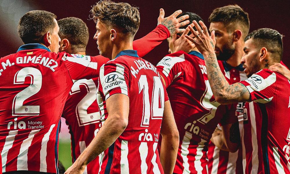 La Liga: Σουάρες λαμπρός την οδηγεί! (Videos)