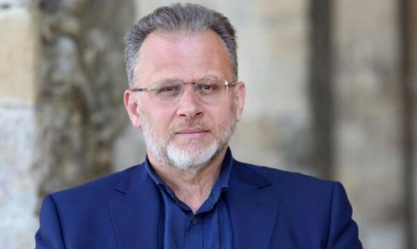 Γιούχτας: Παραιτήθηκε ο Μπουνάκης