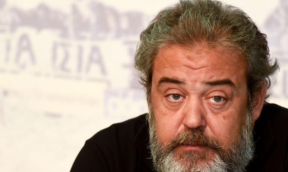 ΠΑΟΚ-Χατζόπουλος: «Θα μείνω μέχρι να ξεχρεώσει ο σύλλογος»!