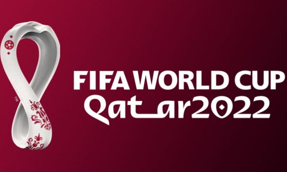 Πρεμιέρα στα προκριματικά του Παγκοσμίου Κυπέλλου με δυνατά παιχνίδια