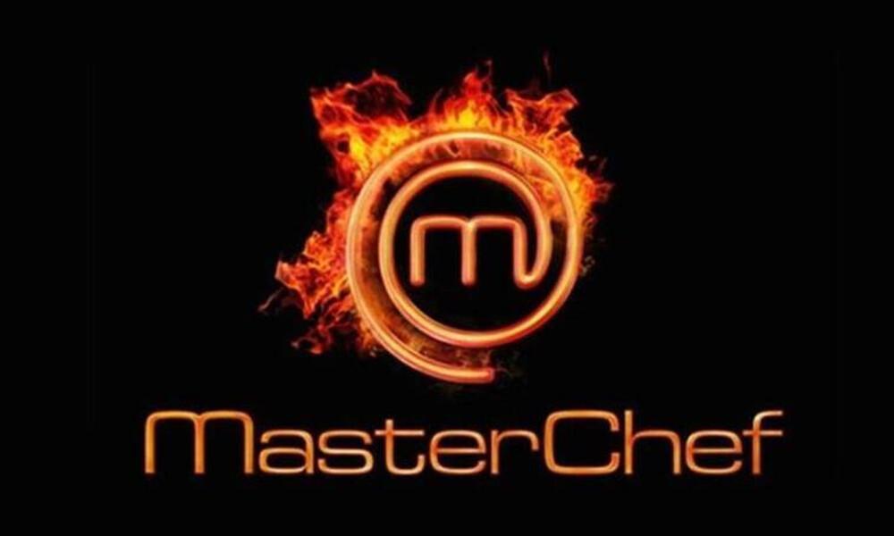 MasterChef: Αυτοί είναι οι παίκτες που φτάνουν στην 10άδα!