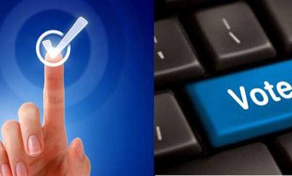 Η ψηφιακή κάλπη αναδεικνύει την Παρασκευή τη νέα διοίκηση στην Ε.Φ.Ο.Επ.Α.