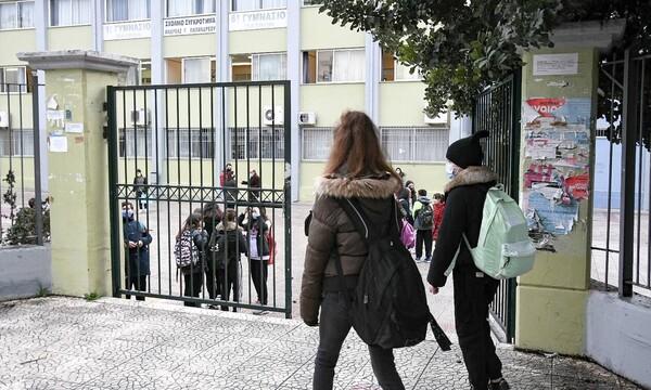 Lockdown: Προς άνοιγμα τα σχολεία και οι μετακινήσεις από δήμο σε δήμο