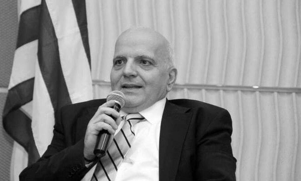 Το Ψήφισμα της ΕΑΟΜ-ΑμεΑ για το χαμό του Γιώργου Φουντουλάκη