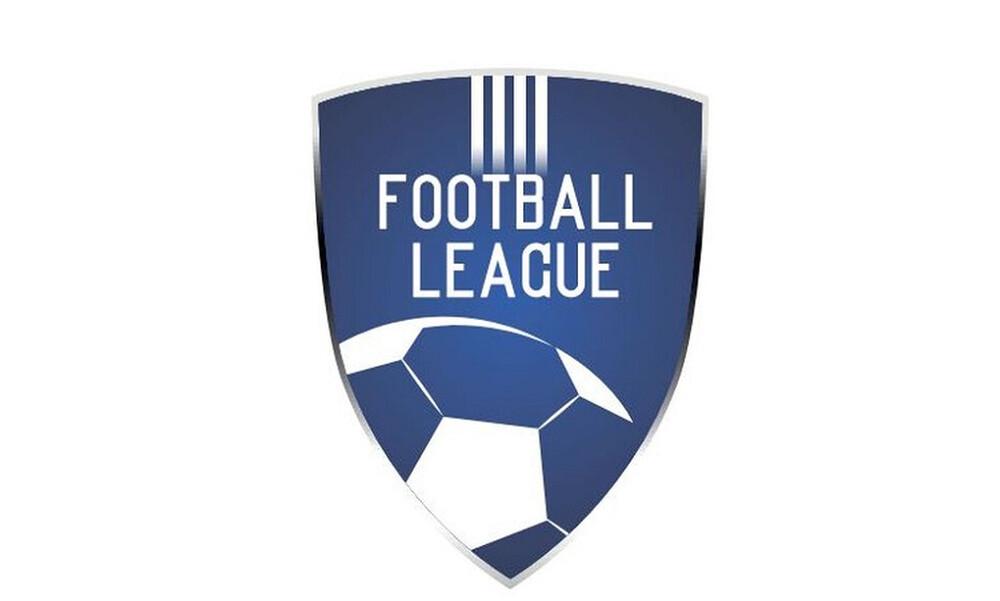 Football League: Άδεια από την ΕΕΑ και στις δύο τελευταίες ΠΑΕ