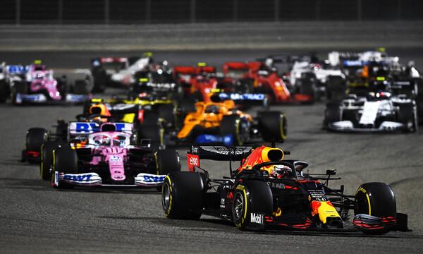 Formula 1: Στην pole position οι «μονομάχοι» - Ο απόλυτος οδηγός για το νέο πρωτάθλημα