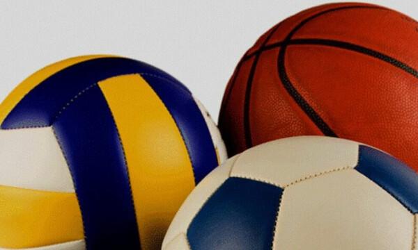 Οριστικό: Αρχίζουν Γ' Εθνική ποδόσφαιρο, Α' γυναικών ποδόσφαιρο και Α2 μπάσκετ ανδρών!