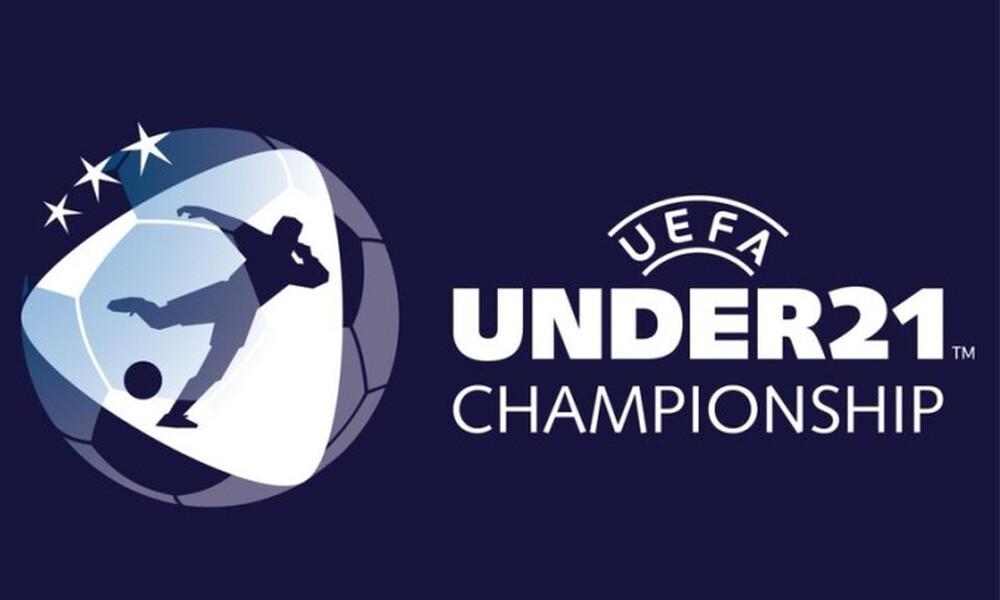 Euro U21: Το κορυφαίο προπονητικό όλων των εποχών! (Photos)
