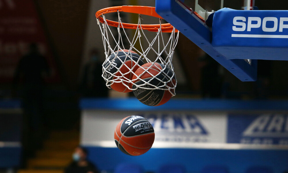 Basket League: Η βαθμολογία μετά τους αγώνες του Σαββάτου (27/03)