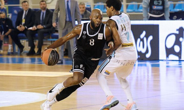 Basket League: «Μάχες» σε όλα τα μέτωπα