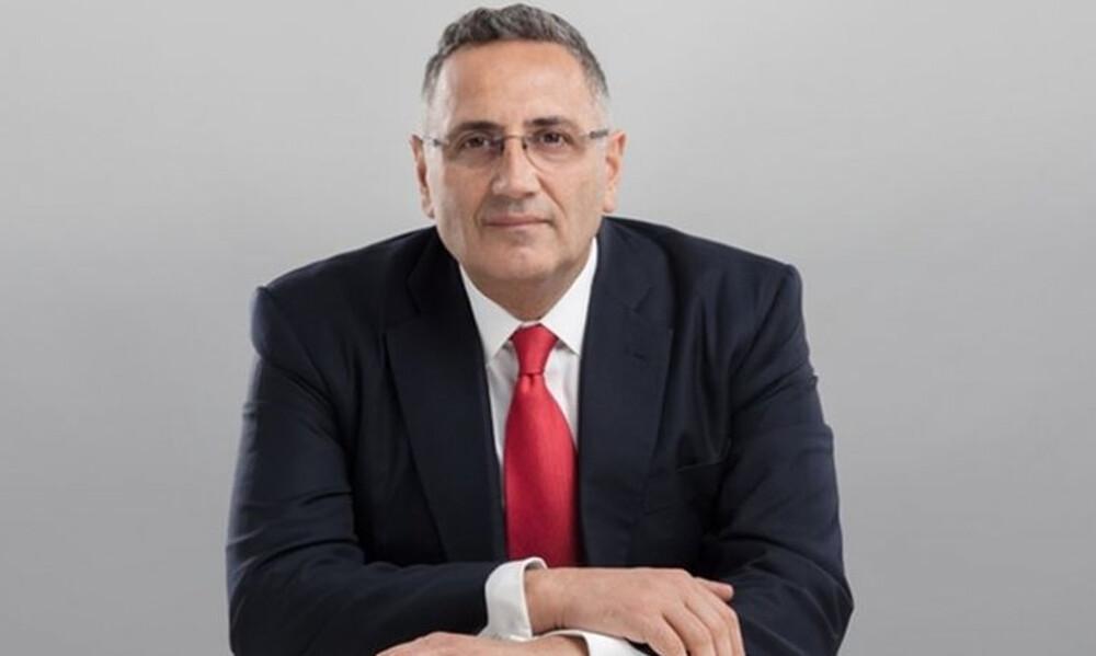 Ταεκβοντό: Ο Μιχάλης Φυσεντζίδης νέος πρόεδρος της ΕΛΟΤ