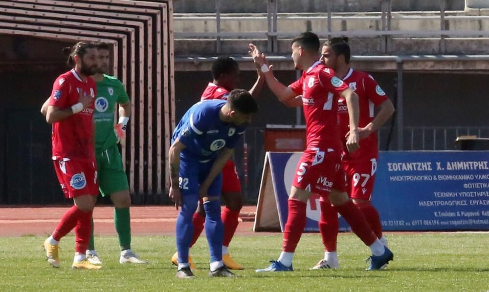 Football League: «Βόμβα» μετά την πρεμιέρα - Καταγγελία για ρατσιστική συμπεριφορά