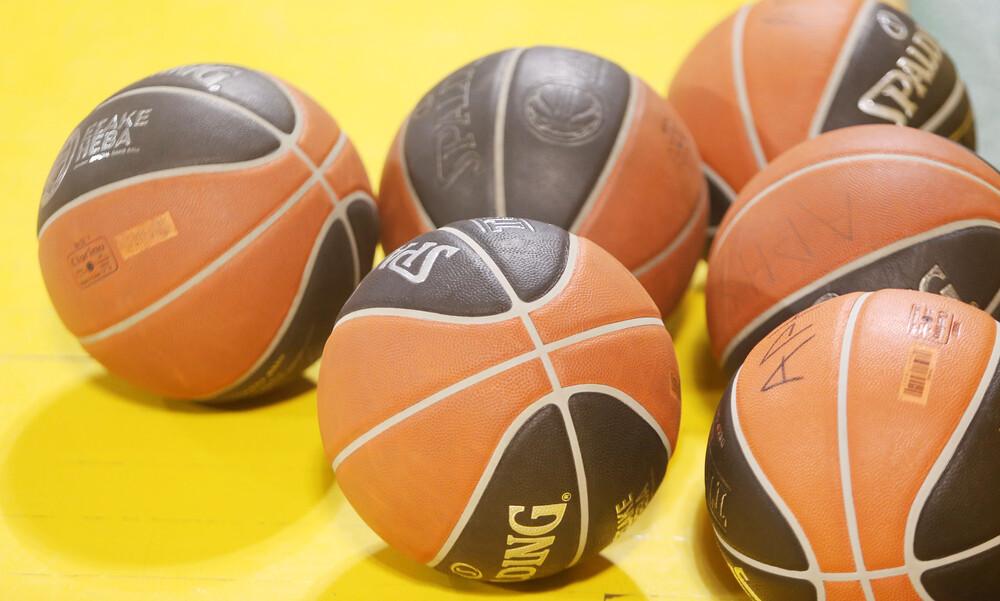 Basket League: Η βαθμολογία μετά τα ματς της Κυριακής (28/03)