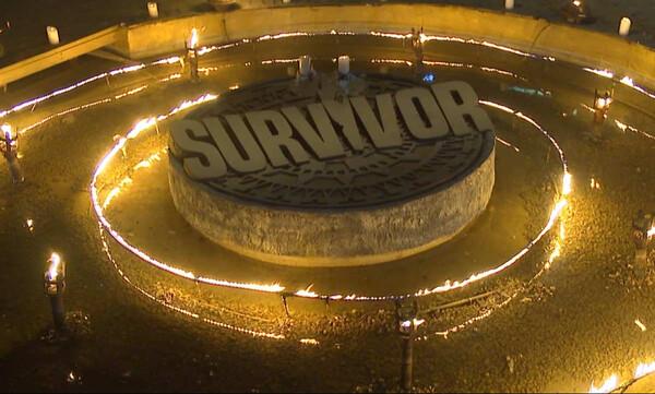 Survivor Spoiler 29/03: Ανατροπή στην ομαδική ασυλία - Αυτός κερδίζει την ατομική (photos+video)