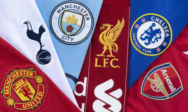 Χαμός στην Premier League: Ο παίκτης που... τρελαίνει τους Άγγλους (photos+video)