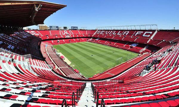Champions League: Στη Σεβίλλη οι δυο αγώνες Τσέλσι-Πόρτο