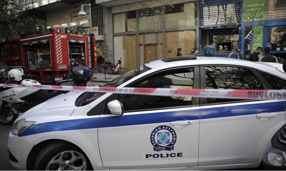 Έξαρση οπαδικής βίας στη Θεσσαλονίκη - Νέα επίθεση σε σύνδεσμο οπαδών του Άρη