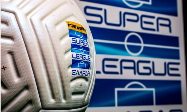 Super League: Οι εκπρόσωποι των «μεγάλων» στην Ε.Ε. της ΕΠΟ