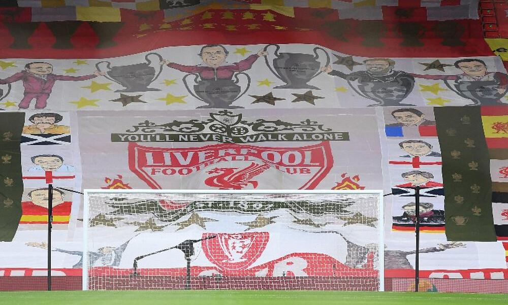 Premier League: Νέα επένδυση του «Βασιλιά» στη Λίβερπουλ! (photos)