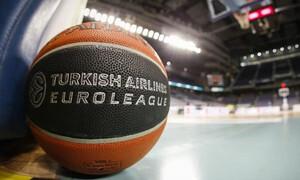 Η βαθμολογία της Euroleague - Προκρίθηκε η Μπάγερν, μάχη για δύο (photos+videos)