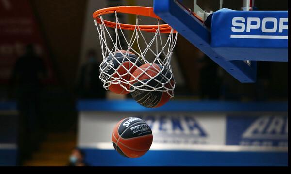 Basket League: Η βαθμολογία μετά τα ματς του Σαββάτου (03/04) - Όσα συνέβησαν στους αγώνες (photos)