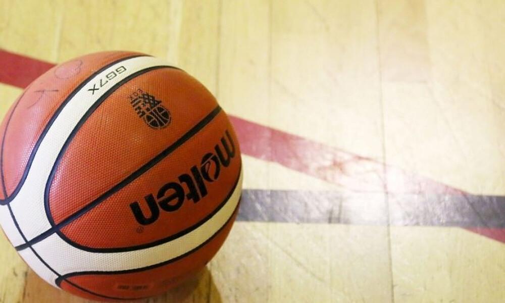 Α1 Γυναικών μπάσκετ: «Έπιασαν» κορυφή Ολυμπιακός και Παναθηναϊκός