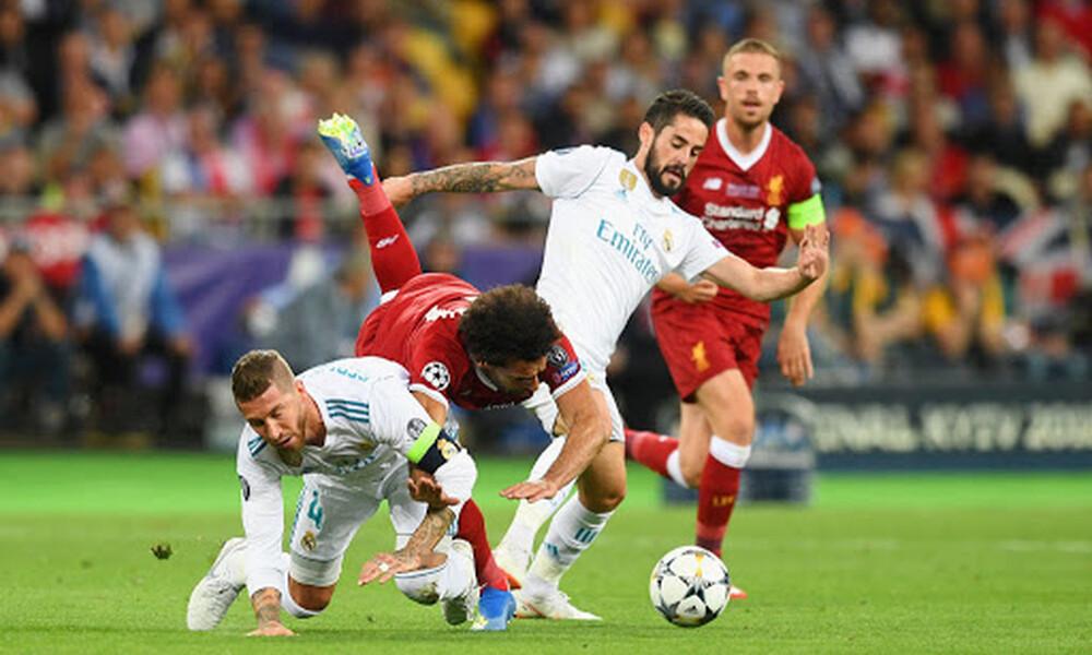 Champions League: Η ώρα και το κανάλι των δυο παιχνιδιών