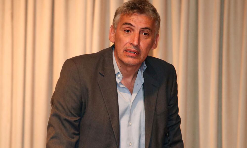 ΕΟΚ: Ανεξαρτητοποιήθηκε στέλεχος της παράταξης Φασούλα