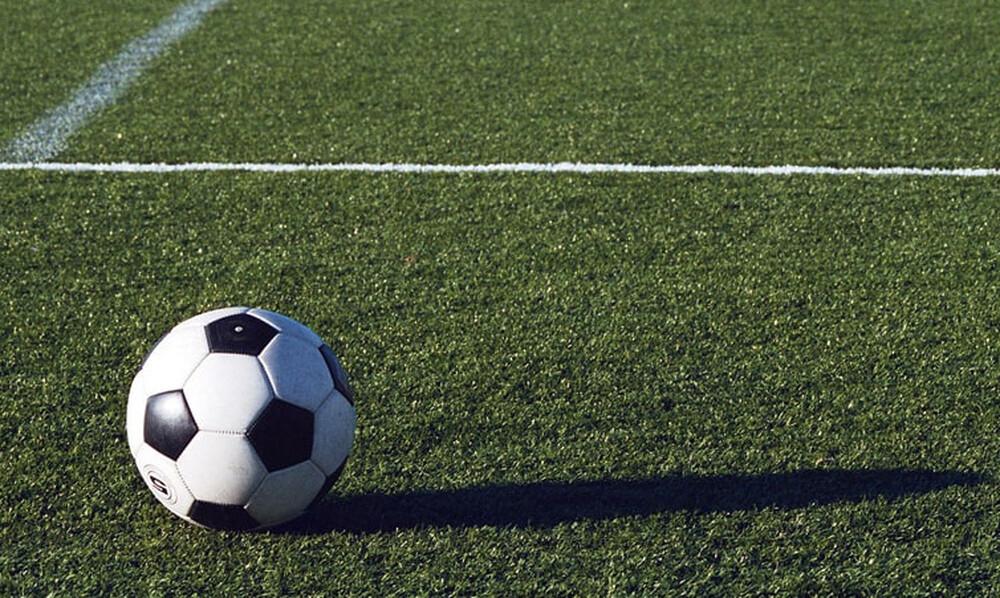 Σοκ στην Αγγλία - 32χρονος ποδοσφαιριστής κρεμάστηκε σε δωμάτιο ξενοδοχείου