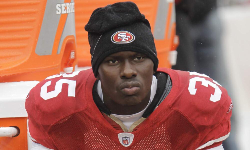 Τραγωδία στις ΗΠΑ! Πρώην αστέρας του NFL σκότωσε πέντε άτομα και μετά αυτοκτόνησε