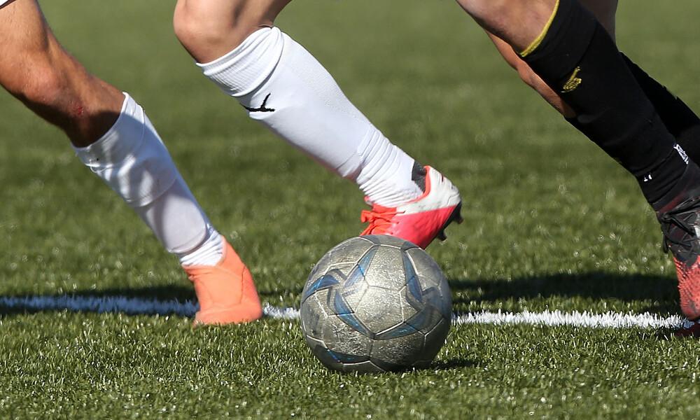 Υφυπουργείο Αθλητισμού: Ζητά την έναρξη προπονήσεων στις ακαδημίες όλων των αθλημάτων