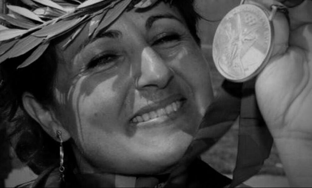 Θρήνος στην σκοποβολή - Πέθανε η «χρυσή» Ολυμπιονίκης του 2004