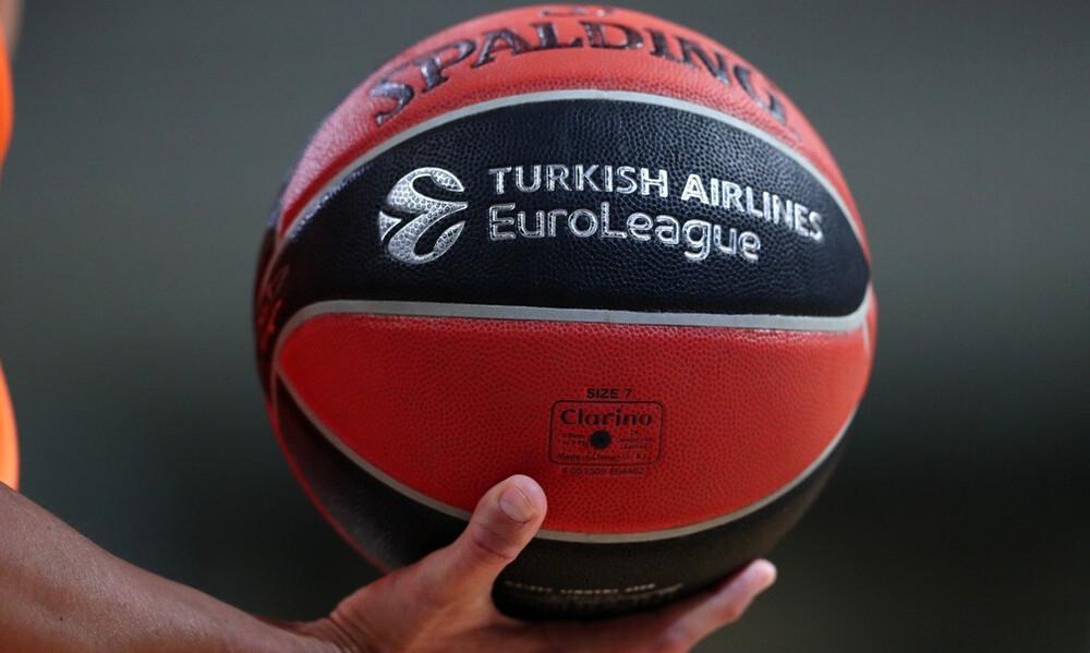 Euroleague: Τα ζευγάρια των playoffs και η «μάχη» Ζενίτ-Βαλένθια για το τελευταίο εισιτήριο (photos)