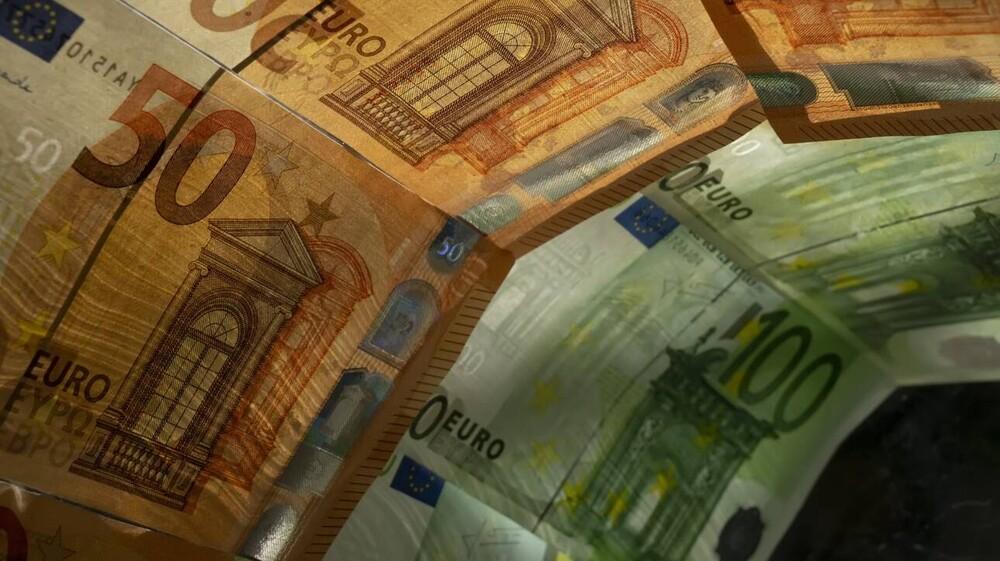 ΟΠΕΚΑ: Αυτά τα επιδόματα θα καταβληθούν τέλος Απριλίου