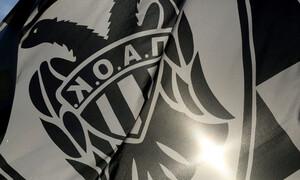 ΠΑΟΚ: Θλίψη στον «Δικέφαλο» - Πέθανε εμβληματικός πρώην προπονητής (photos)
