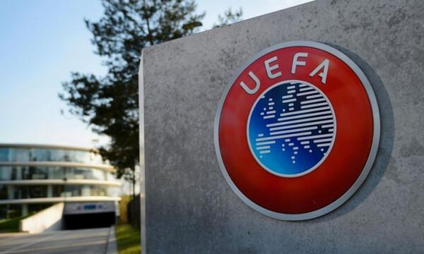 UEFA: Σάλος από αποκαλύψεις - Έρευνα για στημένα παιχνίδια